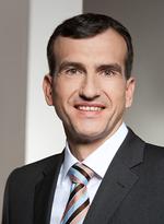 Stefan Thiel von Mimecast