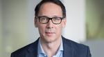 Stefan van Randenborgh bringt Katzen als auch den Channel in die Cloud von A1 Digital