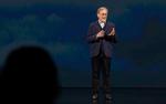 Apple konnte bekannte Filmemacher wie Steven Spielberg für einzelne Projekte gewinnen