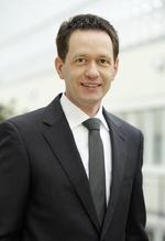 Jochen Bräunlein, Director Channel Sales bei Bintec Elmeg (Foto: Bintec Elmeg)
