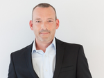 Thomas Glashauser, Senior Partner Account Manager bei MRM Distribution