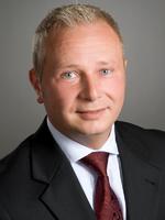 Thomas Hefner von Avast