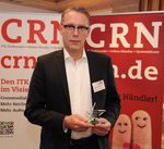 Stefan Tiefenthal, Head of Commercial BU Acer