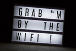 Extreme Networks versorgt Stadien mit Wi-Fi-6-Lösungen