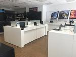 Zero-Point verkauft hochwertige PCs, Notebooks und Peripheriegeräte. Tarik Bhikh hat das Geschäft aber in Richtung IT-Infrastruktur und Cloud weiterentwickelt