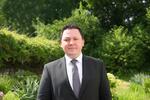 """""""Wir schaffen unseren Partnern Freiräume, damit sie die Chancen nutzen können, die die Digitalisierung bietet."""" Gerit Günther, Acer, Head of Commercial Channel Sales"""