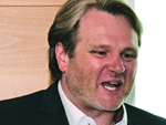 Systemhäuser, welche den Managed Service-Ansatz nicht verfolgen, werden verlieren: Anton Braun, Geschäftsführer Bizteam