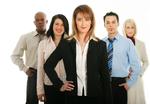 Weniger Frauen im Vorstand großer Unternehmen