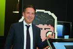 Nachhaltiges Wachstum mit Starface ohne plötzliche Abkehr von bewährten Vertriebsstrategien erhofft sich Jörg Herweck mit seinem neuen IP-Telefonie-Spezialisten Starface.