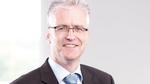 Vertriebsleiter Harald Hilgers: Ihm ging die Entwicklung für professionelle Wifi- und IoT-Lösungen im Channel zu langsam voran