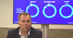 »Wenn wir heute über Digitalisierung reden, reden wird über 5G. Das ist definitiv zu wenig«, Dieter Weißhaar, CEO Easy Software