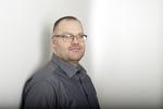 Michael Schröder, EK-Leiter von Emendo
