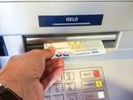 Geldautomaten-Knacker rüsten auf