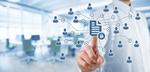 Fraunhofer befragt KMU zu Dokumenten-Management-Systemen