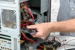 Test entlarvt Computerreparatur-Betrug