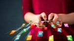 Wenn ungefährliche Apps zum Sicherheitsrisiko werden