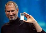 Nokia und Apple streiten vor deutschen Gerichten
