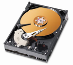 Western Digital kauft Hitachis Festplattengeschäft