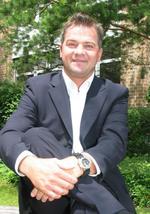 Marcus Hammann geht zu Tech Data