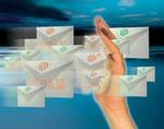 Strategien gegen Mail-Müll