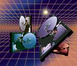 Flexible Disks