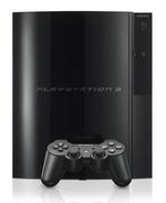 Update für die PS3 soll Jailbreaks stoppen