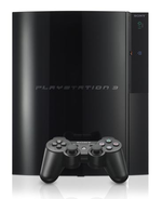 Gamescom: Sony präsentiert neue PS3-Modelle