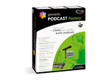 Audio-Podcast-Studio
