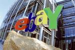Ebay-Verkäufe ins Ausland legen zu
