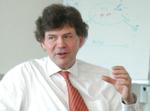 COS-Chef Krings: »Distribution bleibt unsere Hauptaufgabe«