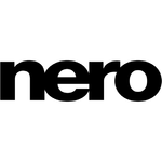 Nero 7 hat nun ein neues Logo