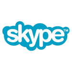 Geldtransfer mit Skype 3.2