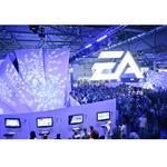 Rekordergebnis für die Leipziger Games Convention