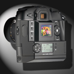 Leica optimiert per Software-Update
