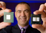 AMD kündigt weitere neue Prozessoren an