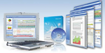 Airmagnet: VoIP-Daten durch WLANs steuern