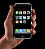SIM-Unlock für iPhone 3G und 3GS erschienen