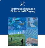 Kostenloser Leitfaden zum Thema »Sicherer LAN-Zugang«