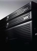 Neuer Systemhaus-Partner von Dell