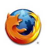 Das sind die Top 10 Erweiterungen für Firefox 4.0
