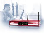 UMTS-Router: Fast grenzenlose Freiheit