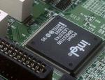 CPUs: Intel und AMD halten Marktanteile