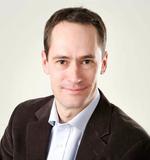 Gregor Bieler verlässt Paypal