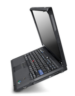Lenovo-Treiber-Portal mit Viren verseucht