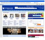 Online-Quiz von McAfee zum Thema »Phishing«