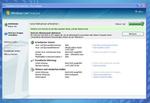 Microsoft gibt Beta-Version von Windows Live One Care 2 frei