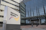 Nokia Siemens Networks: 108 MBit/s über Mobilfunknetz