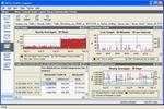 Mehr Transparenz und Planungssicherheit in WLANs