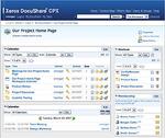 Xerox stellt Docushare 6.0 vor