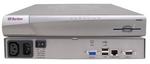KVM-Switch mit Smartcard-Leser